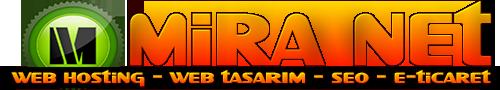 Ataşehir Web Tasarım | SEO | Web Hosting